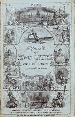 a tale of two cities by charles dickens a christian novel A tale of two cities contains masters for: plus  by charles dickens  student packet  written by: mary l dennis kathleen millin  1   1998 novel units, inc.